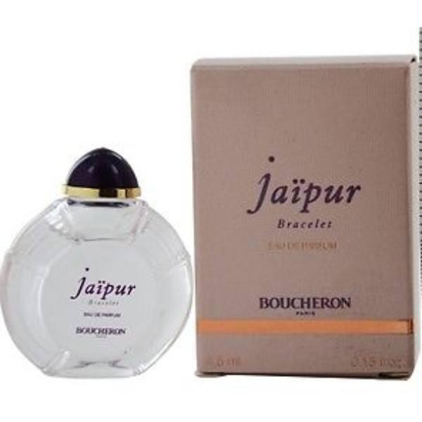 Boucheron Jaipur Bracelet Eau De Parfum 4,5ml oμορφια   αρώματα   μίνι αρώματα