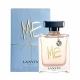 Lanvin Me Eau De Parfum 80ml