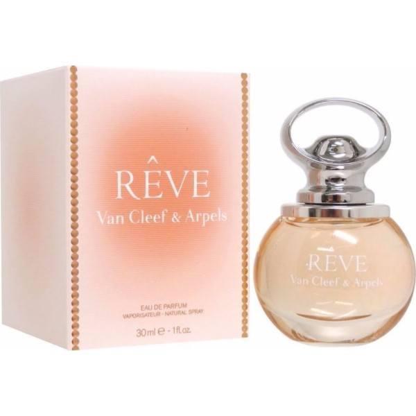 Van Cleef & Arpels Reve Eau De Parfum 30ml