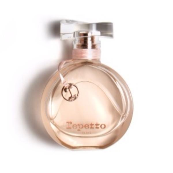Repetto Eau De Parfum 80ml
