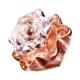 Montblanc Lady Emblem Elixir Eau De Parfum 50ml oμορφια   αρώματα   αρώματα γυναικεία
