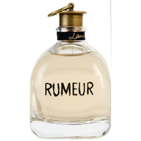 Lanvin Rumeur Eau De Parfum 100ml