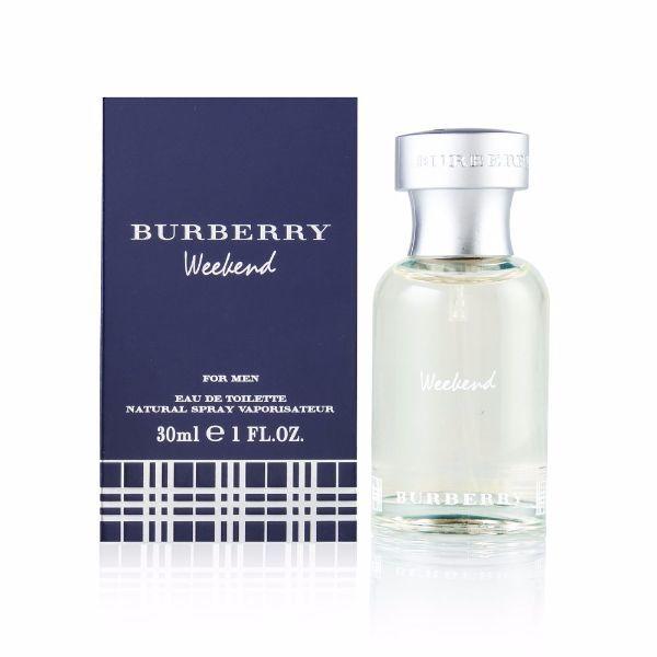 Burberry Weekend For Men Eau De Toilette 30ml