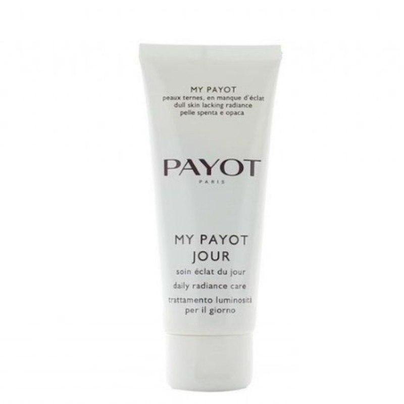Payot My Jour Day Cream 100ml Brightening Care oμορφια   πρόσωπο   κρέμες προσώπου