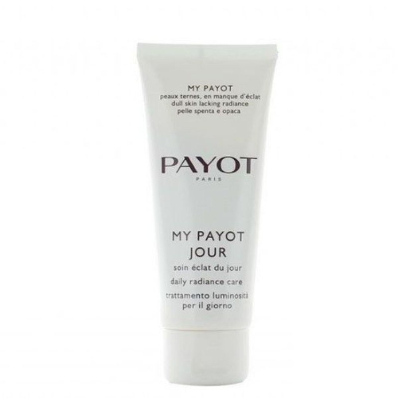 Payot My Jour Day Cream 100ml Brightening Care