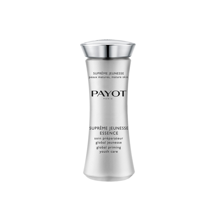 Payot Supreme Jeunesse Essence Skin Serum 100ml (All Skin Types - For All Ages) oμορφια   πρόσωπο   serum