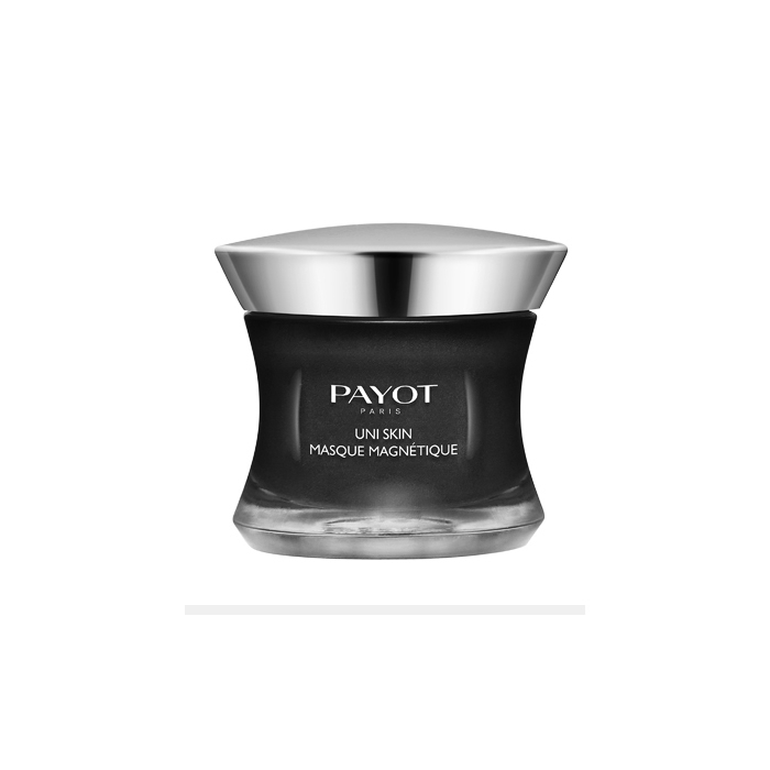 Payot Uni Skin Masque Magnetique Perfecting Magnetic Care 80g