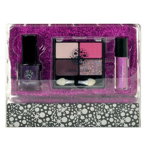Make Up Trading Schmink Set Glitter Fuchsia 21,8gr: Complet Make Up Palette oμορφια   μακιγιάζ   μακιγιάζ προσώπου   σετ μακιγιάζ