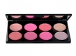 Makeup Revolution London Ultra Blush Palette 13gr