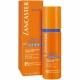 Lancaster Sun Beauty Oil-free Milky Spray SPF15 150ml For All Types Of Skin