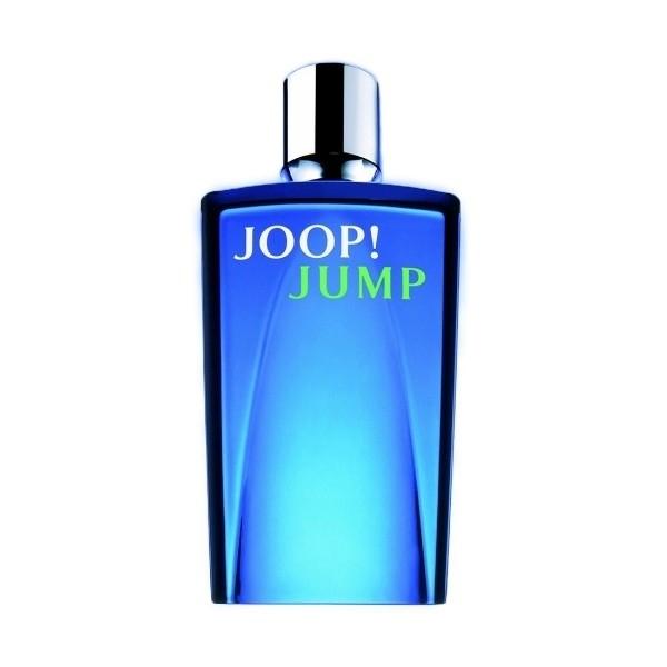 Joop Jump Eau De Toilette 30ml