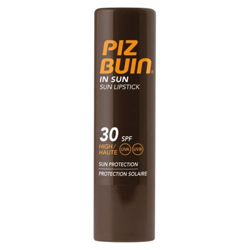 Piz Buin In Sun Lip Protection 4,9gr Spf30