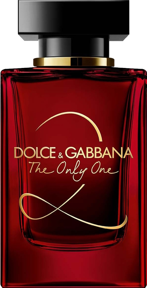 Dolce The Only One 2 Eau De Parfum 100ml