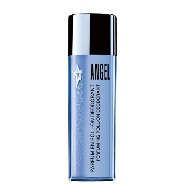 Thierry Mugler Angel Roll-On Deodorant 50ml