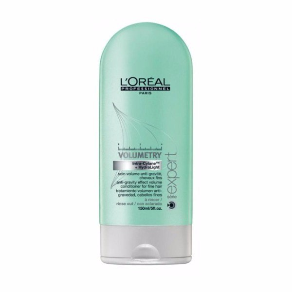 Loreal Professionnel Volumetry Anti-Gravity Effect Volume Conditioner 150ml