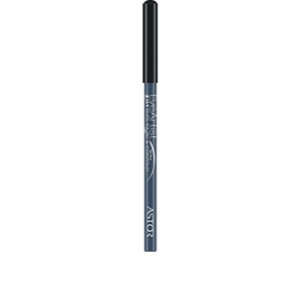 Astor Khol Kajal & Contour Eye And Eyebrow Pencil 1.4gr 083 Blue