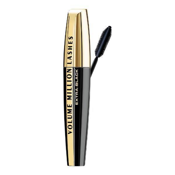 L'OREAL Volume Million Lashes Extra Black 9ml