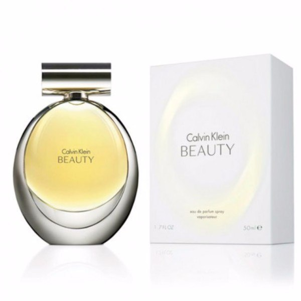 Calvin Klein Beauty Eau De Parfum 50ml oμορφια   αρώματα   αρώματα γυναικεία