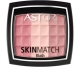 Astor Skin Match Blush - Blush Trio 8.25gr 001 Rosy Pink