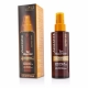 Lancaster Tan Maximizer Sublimating Oil Repairing After Sun 150ml For Prolonged Tanning