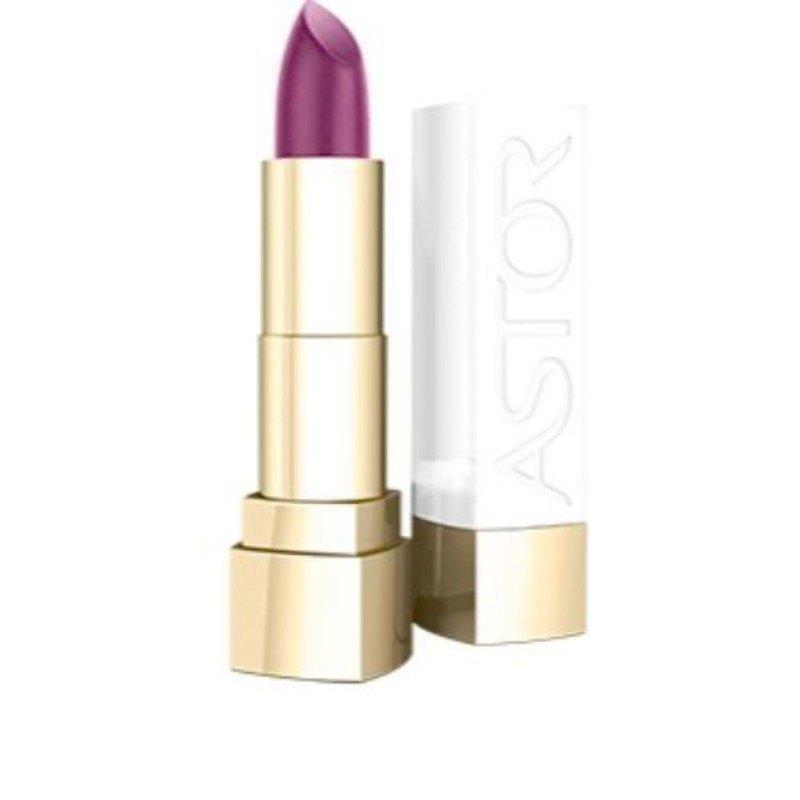 Astor Soft Sensation Moisturizing Elixir Lipstick 4.5gr 301 Satin Mauve