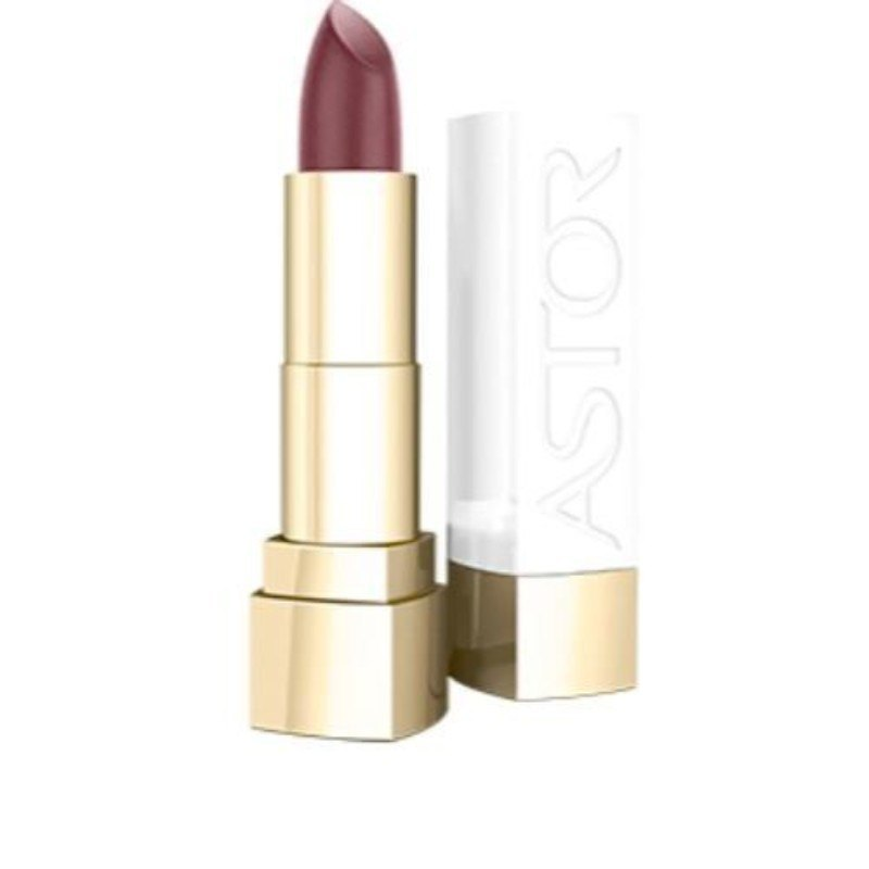 Astor Soft Sensation Moisturizing Elixir Lipstick 4.5gr 702 Sweet Toffee