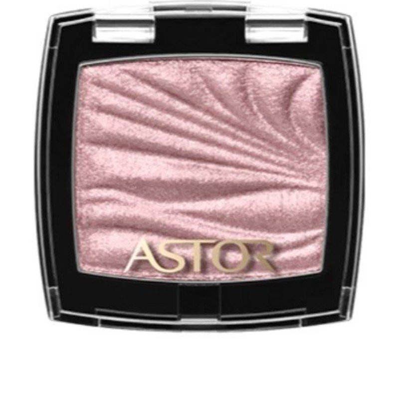 Astor Eye Artist ColorWaves Eyeshadow 3.2gr 600 Delicate Pink