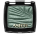 ASTOR Eye Artist Color Waves cien do powiek 830 Warm Taupe 11g
