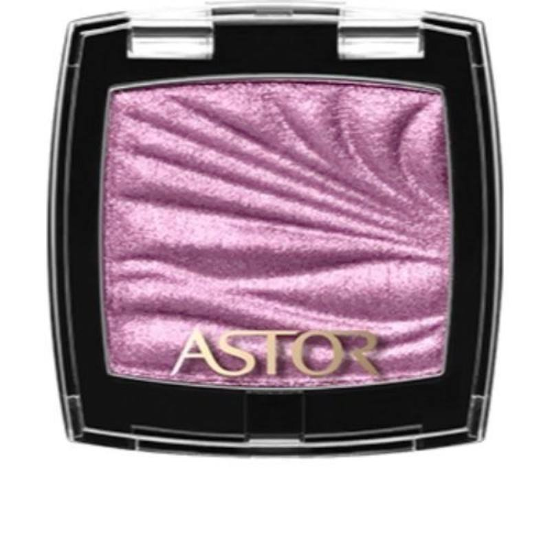 Astor Eye Artist ColorWaves Eyeshadow 3.2gr 620 Sweet Pink