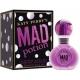Katy Perry /s Mad Potion Eau De Parfum 30ml
