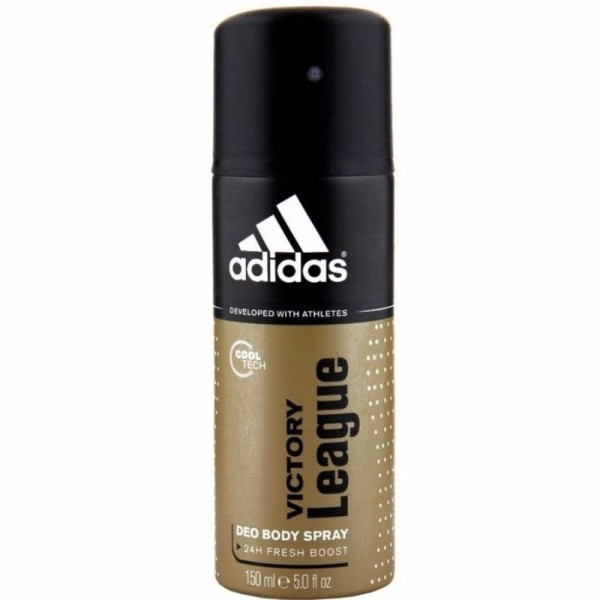 ADIDAS Victory League DEO 150ml