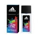 ADIDAS Team Five Special Edition DEO glass 75ml
