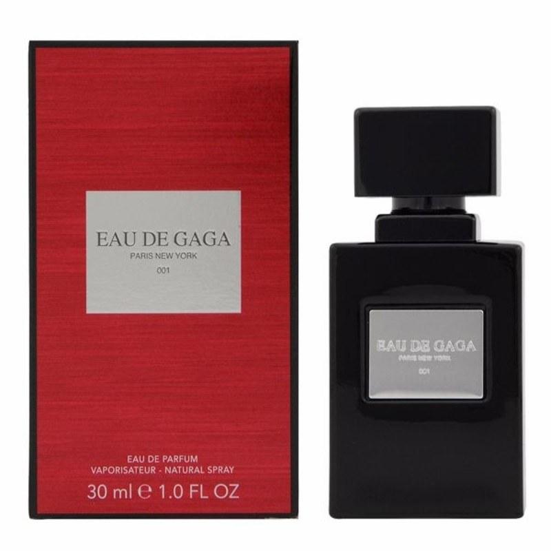 Lady Gaga Eau De Gaga Eau De Parfum 001 30ml