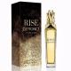 Beyonce Rise Eau De Parfum 100ml