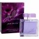 Halle Berry Pure Orchid Eau De Parfum 100ml