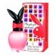 Playboy Generation For Her Eau De Toilette 30ml
