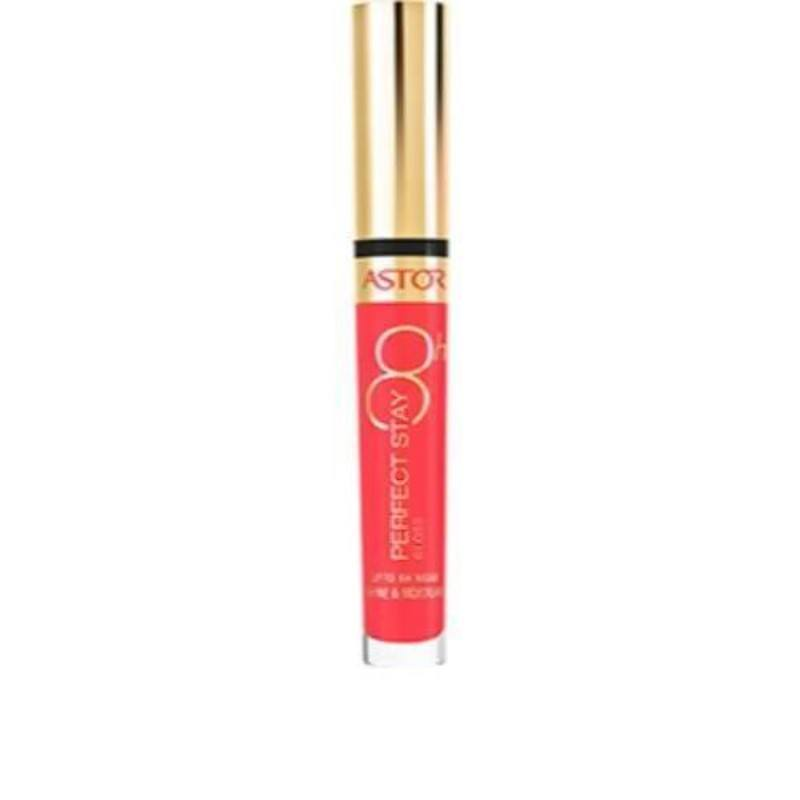 Astor Perfect Stay 8H 8ml 008 Sexy Coral