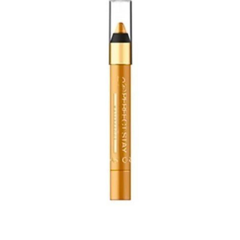 Astor 24H Perfect Stay Eyeshadow Liner Waterproof 4gr 110 Sunny Gold oμορφια   μακιγιάζ   μακιγιάζ ματιών   σκιές ματιών