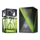 Guess Night Access Eau De Toilette 50ml