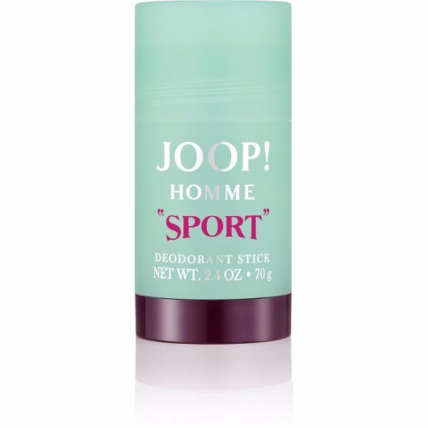 JOOP Homme Sport STICK 75ml