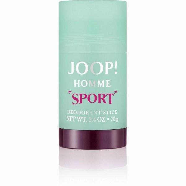 JOOP Homme Sport STICK 75ml