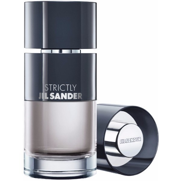 JIL SANDER Strictly EDT 40ml