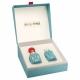Miu Miu Eau De Parfum 50ml Combo: Edp 50 Ml + Body Lotion 100 Ml