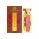 L'Artisan Parfumeur Rose Privee Eau De Parfum 50ml