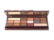 Makeup Revolution London I Heart Makeup I Heart Chocolate Palette Eye Shadow 22gr