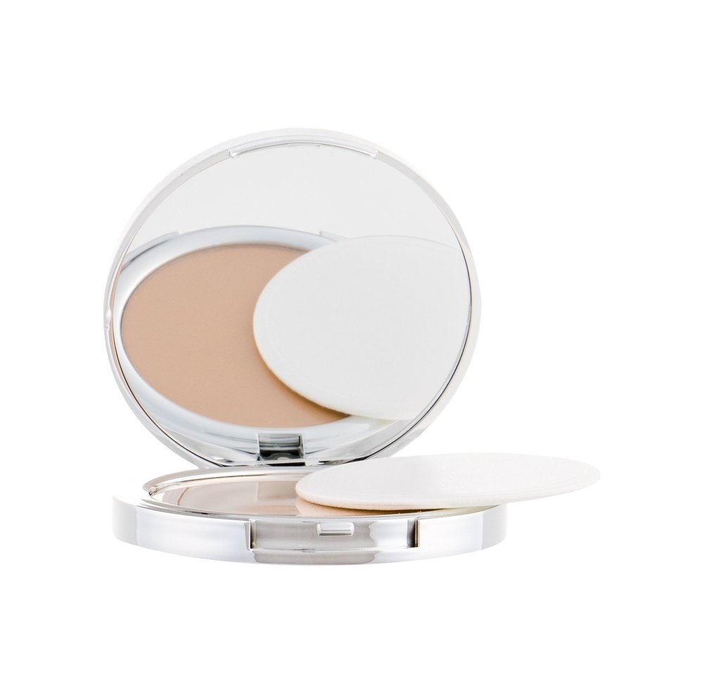 Lumene Nordic Nude Air-light Compact Powder 10gr 4