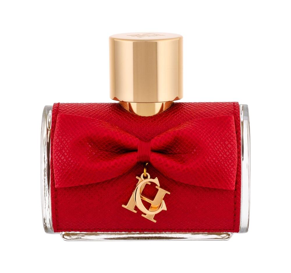Carolina Herrera Ch Privee Eau De Parfum 80ml