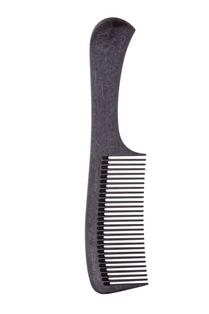 Tigi Pro Hand Comb Hair Brush 1pc