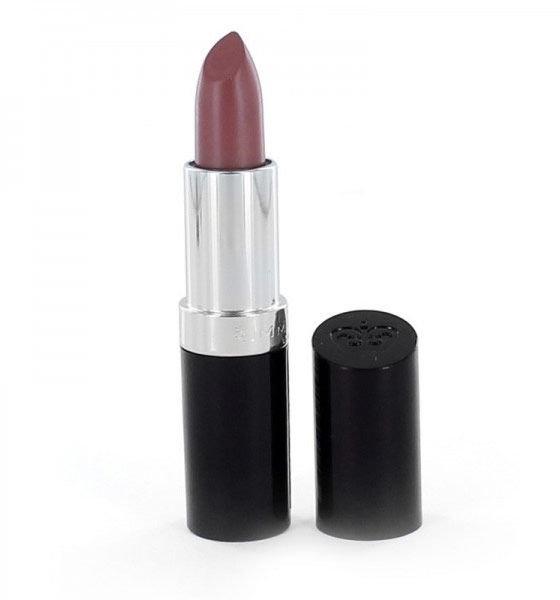 Rimmel London Lasting Finish Lipstick 4gr 002 Candy (Glossy)