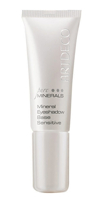 Artdeco Pure Minerals Eyeshadow Base 7ml